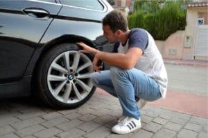 comprar-coche-en seis-pasos