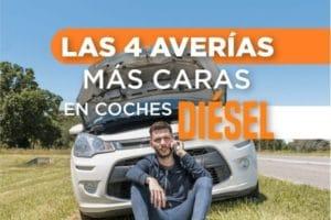 evitar-averias-en-coche-diesel