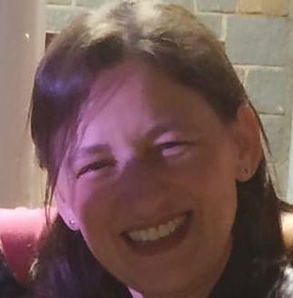 Anabel Sansegundo